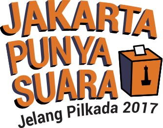 Pantengin Debat Cagub-Cawagub DKI Perdana di Sini Gan!