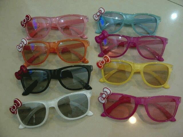 10 Merek Kacamata Termahal di Dunia e34d214c63
