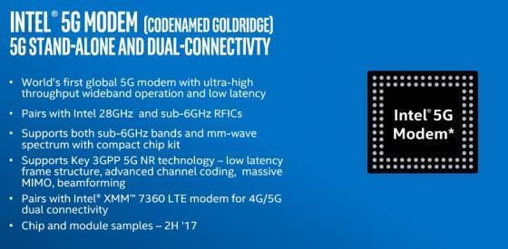 Serba - Serbi Jaringan 5G yang Kecepatan Downloadnya Hingga 5Gbps