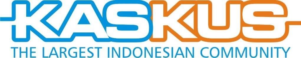 forum dating indonesia