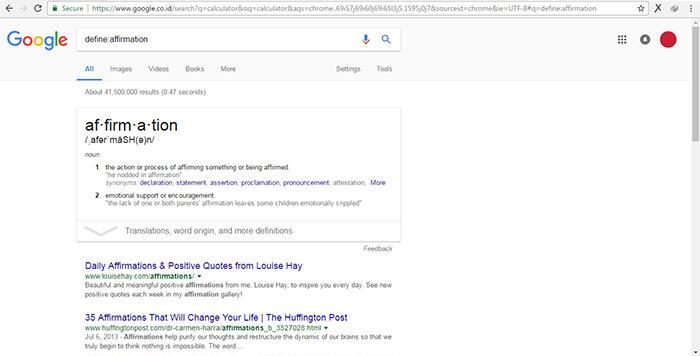 tumblr definitions google - 700×356