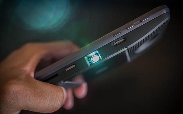 Smartphone Masa Depan Sudah Dipastikan Mengusung Fitur Ini!