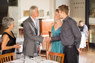 Kapan Waktu yang Paling Tepat Untuk Bawa Pasangan ke Orang Tua?