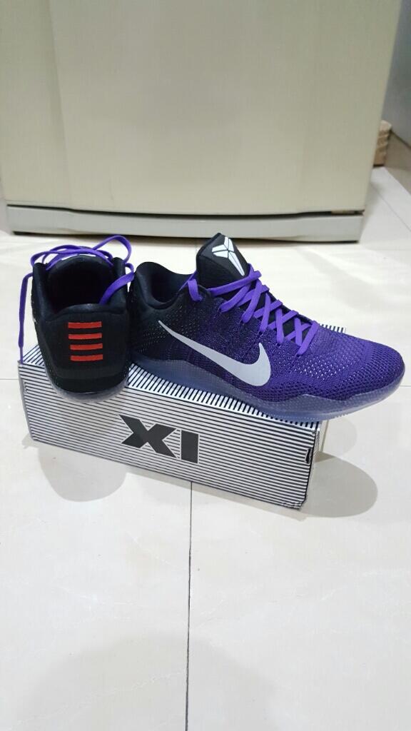 0439f77f6791 france cristiano ronaldo and nike release new train ultrafast flyknit  sneaker sneaker addicts part 3 jual