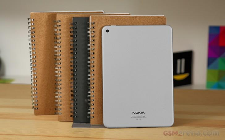 [WAITING LOUNGE] NOKIA 6.THE LEGEND IS BACK!!!