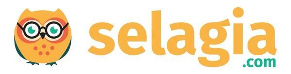 Lowongan Sales / Customer Service Online Shop (Wanita) Jakarta Pusat