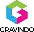 [OFFICIAL SERVER] Ragnarok Gravindo #janganlupabahagia