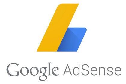 Ini loh Penghasilan Utama Google