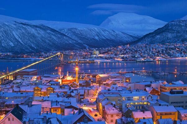 Kota-Kota Yang Melarang Warganya Meninggal Dunia