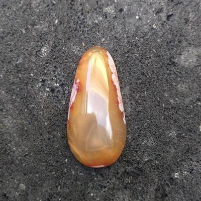 Batu Gaib Mistik Sihir (Penarikan, Mustika, Khodam) UPDATE!
