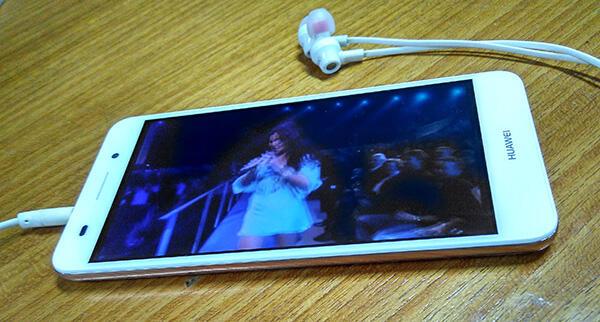 Dari Fitur Sampai Harga, Terkadang Bikin Galau Ketika Mau Beli Smartphone Baru