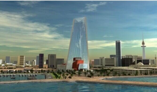 Fakta Tentang Dinar Kuwait, Mata Uang Termahal Dunia yang Bikin Rupiah Melempem