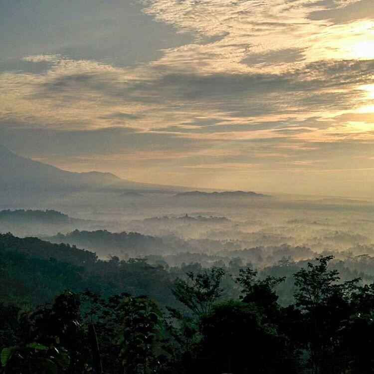 Yuk Kenal Lebih Jauh Kota Kelahiran Para Cawagub DKI ! (Part 1)