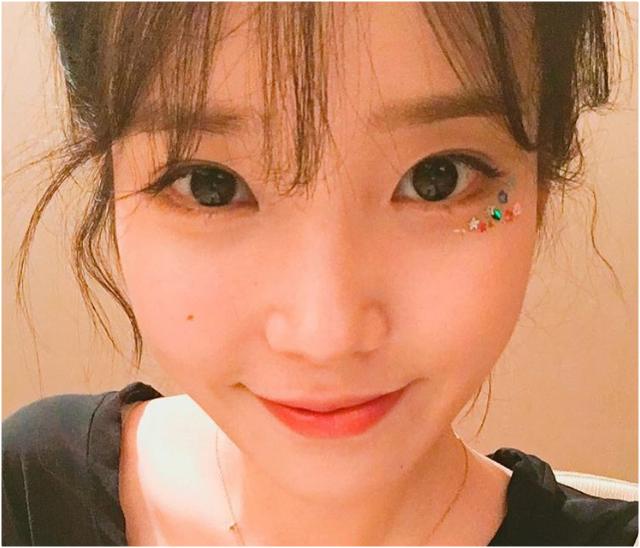 Kira Kira, Gaya Makeup dari Jepang Yang Bikin Kamu Lebih Cute