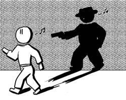 [GATSUONE INFO] PD Tanpa Bandingin Diri sama Orang Lain, Gimana Caranya?
