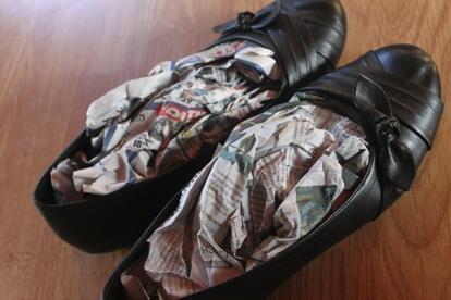 5 Trik Mudah Buat Kalian yang Mengalami Masalah dengan Pakaian