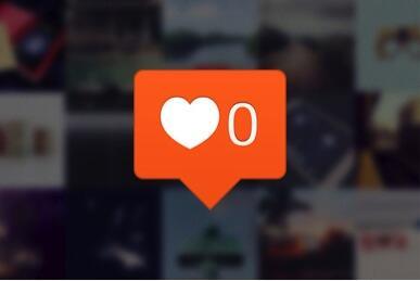 """Momen Awkward Saat """"Berteman"""" dengan Keluarga di Media Sosial"""