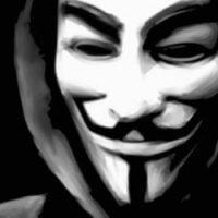 Media Tersembunyi Untuk Perekam or Foto Intel . `ASLI RAHASIA`....
