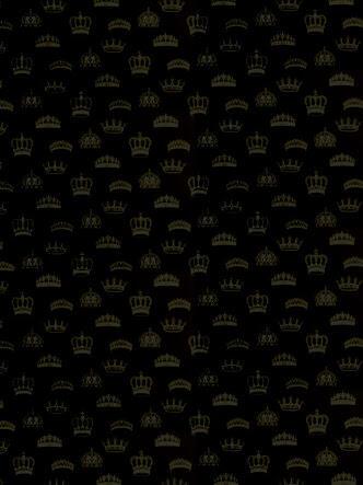 Unduh 480 Wallpaper Hp Termahal HD Gratid