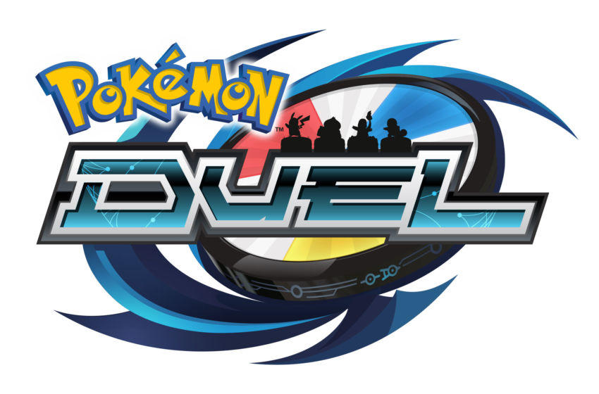 Pokemon Duel Official Thread & Guide [iOS / Android] (Pokémon Duel) English