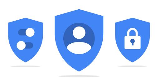 Beberapa Alasan Dominasi Google Tidak Perlu Dikhawatirkan! Justru Sebaliknya!