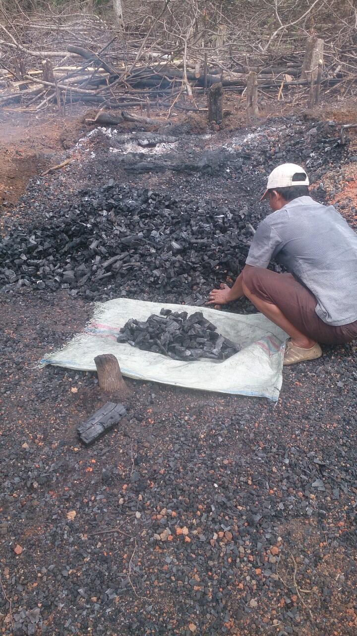 Butuh Arang Keramik Kw Jahe Gajah Handycraft Gagang Sapu Penawaran Kerjasama