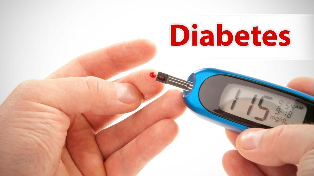 Hewan Yang Sangat Menjijikan Ini Mampu Menyembuhkan Penyakit Diabetes Gan!!