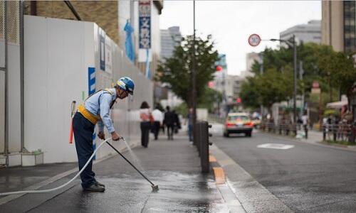 Beberapa Hal Tentang Negara Jepang Yang Tidak Agan Ketahui