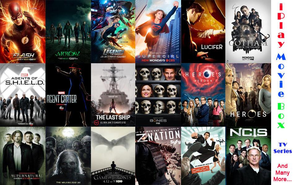 Ribuan Film BLURAY / Film HD untuk Home Theatre anda..!!! Bandung