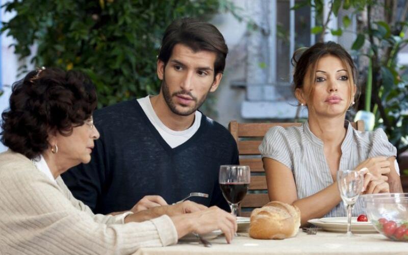 Inilah 7 alasan kenapa setelah menikah tinggal terpisah dari orang tua itu lebih baik