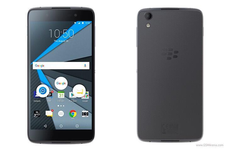 News, Rumor dan Tanya Jawab Mengenai BlackBerry Android | KASKUS