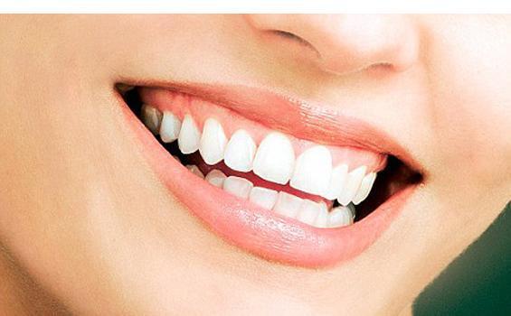 9 Cara Alami Ini Dipercaya Bikin Gigi Tambah Putih Mengkilat  38abf9ad51
