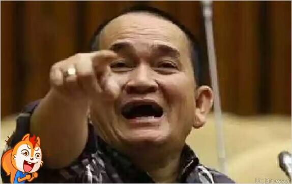 #Senasib dengan Antasari, Anas Ngaku Dikriminalisasi SBY