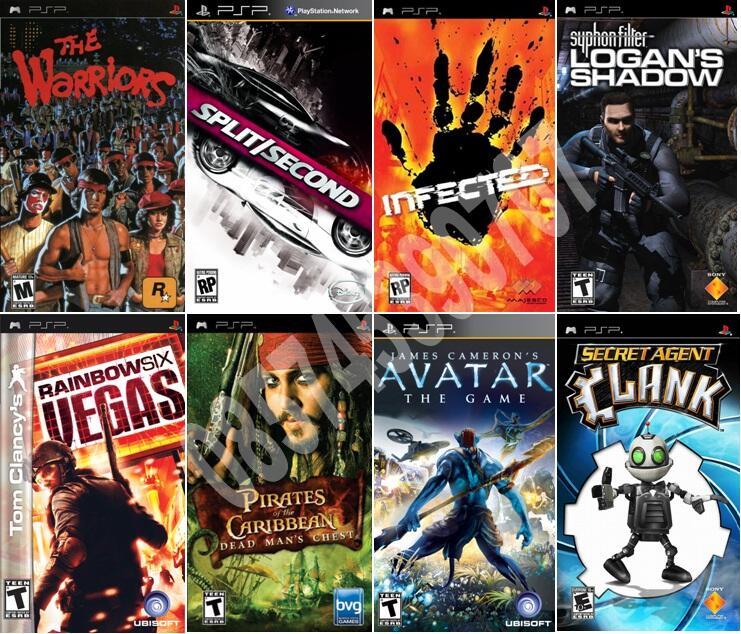 Gundam Battle Chronicle English Patch Free Download: Jual Games PSP, PS1, PSX Dan Games Android Surabaya