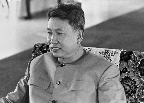10 pemimpin kejam dalam sejarah dunia