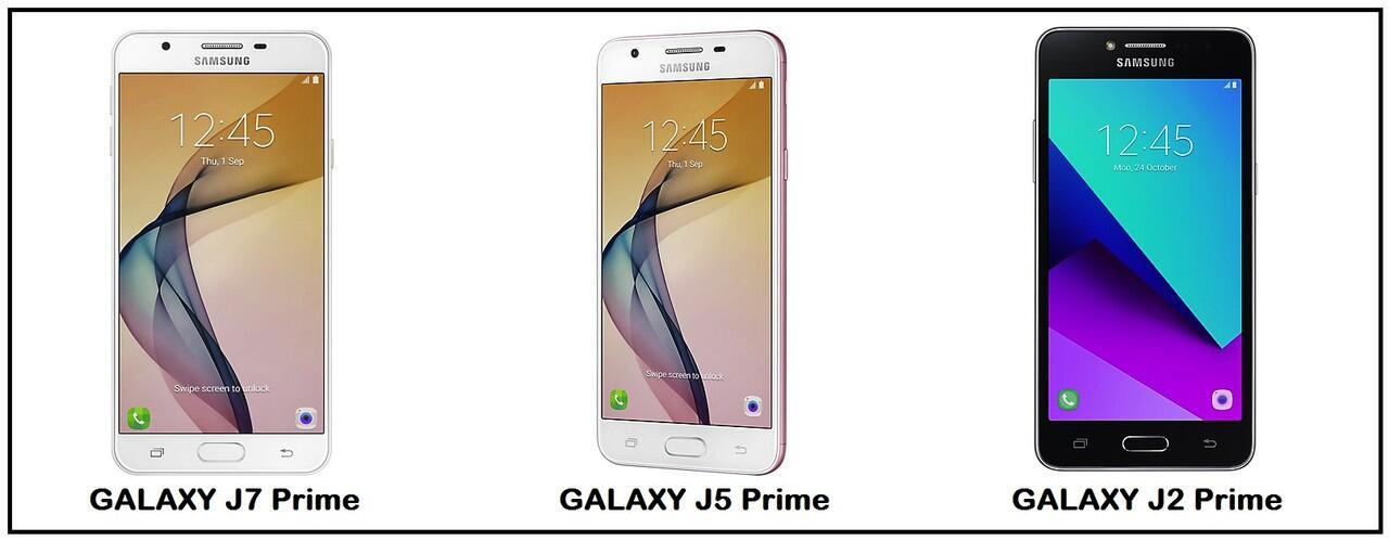 Kemeriahan KASKUSER Bareng Samsung Di JACKLOTH PALEMBANG