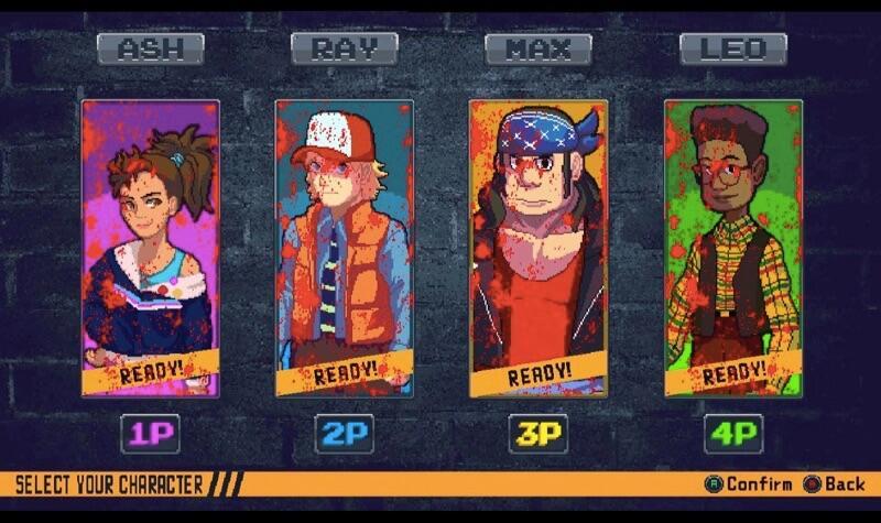 TOP 7 Roguelike Games In STEAM (Versi Ane)