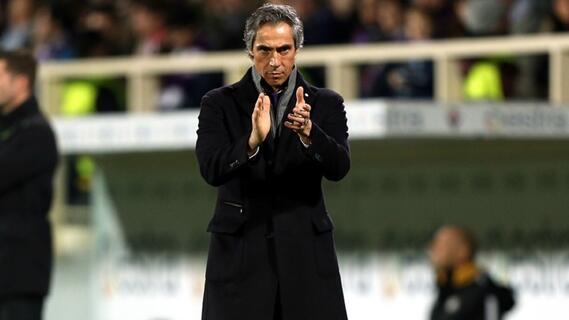 Fiorentina Klaim Lebih Superior Meski Ditaklukan Milan