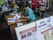 Rencana PHK karyawan dan posisi tawar Freeport