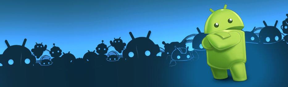 22 Kode Rahasia Ini Wajib Diketahui Pengguna Android
