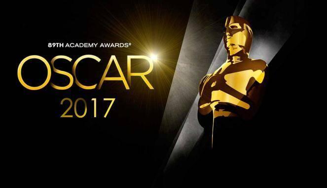 6 Film Nominasi Piala Oscar 2017 yang Wajib Tonton
