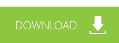 Free Download CorelDRAW x4 Full Version + Crack (GRATIS)