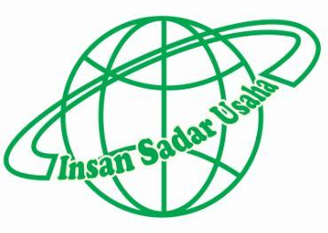 Lowongan Kerja Koperasi Syariah Kepala Bagian Pembiayaan BMT ISU Yogyakarta