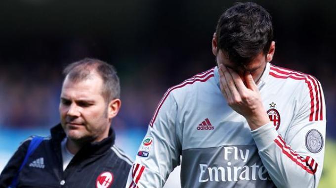 Agen Donnarumma Buka Pintu Negosiasi Kontrak Baru ke AC Milan