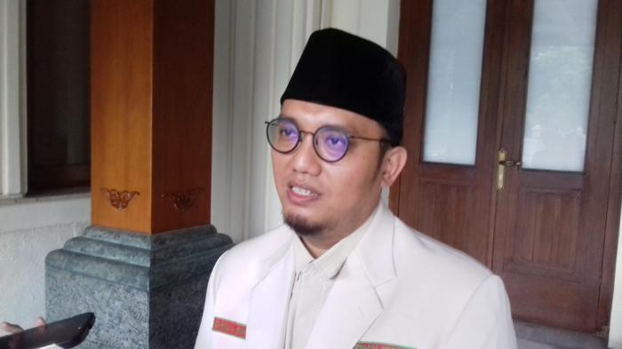 Pemerintah Jokowi Harus Konsisten Lawan Arogansi Freeport Indonesia