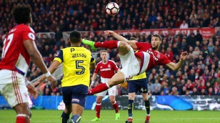 Middlesbrough Tak Mau Ulang Kesalahan 20 Tahun Lalu