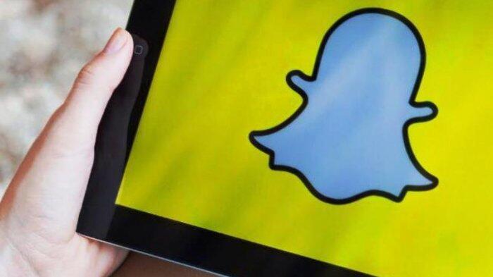 Tak Tahan Jauh dari Istri, Petinggi Penting Hengkang dari Snapchat