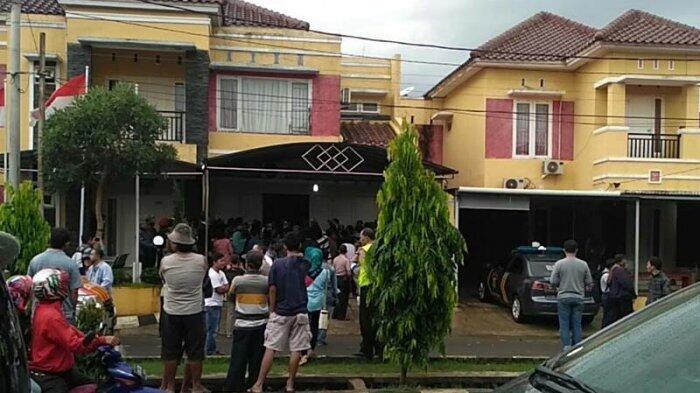 Korban Pandawa Group Diimbau Melapor ke Polda Metro Jaya