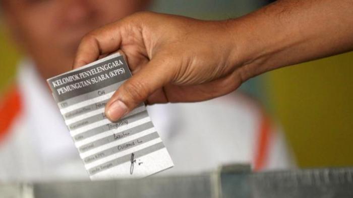 Pansus RUU Pemilu dan Pemerintah Sepakat Penambahan Jumlah Kursi DPR dan DPRD