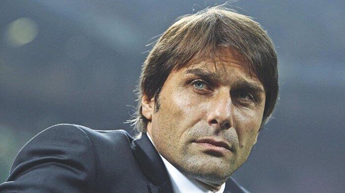 Antonio Conte Senang Bisa Beri Kesempatan Semua Pemain Chelsea Main